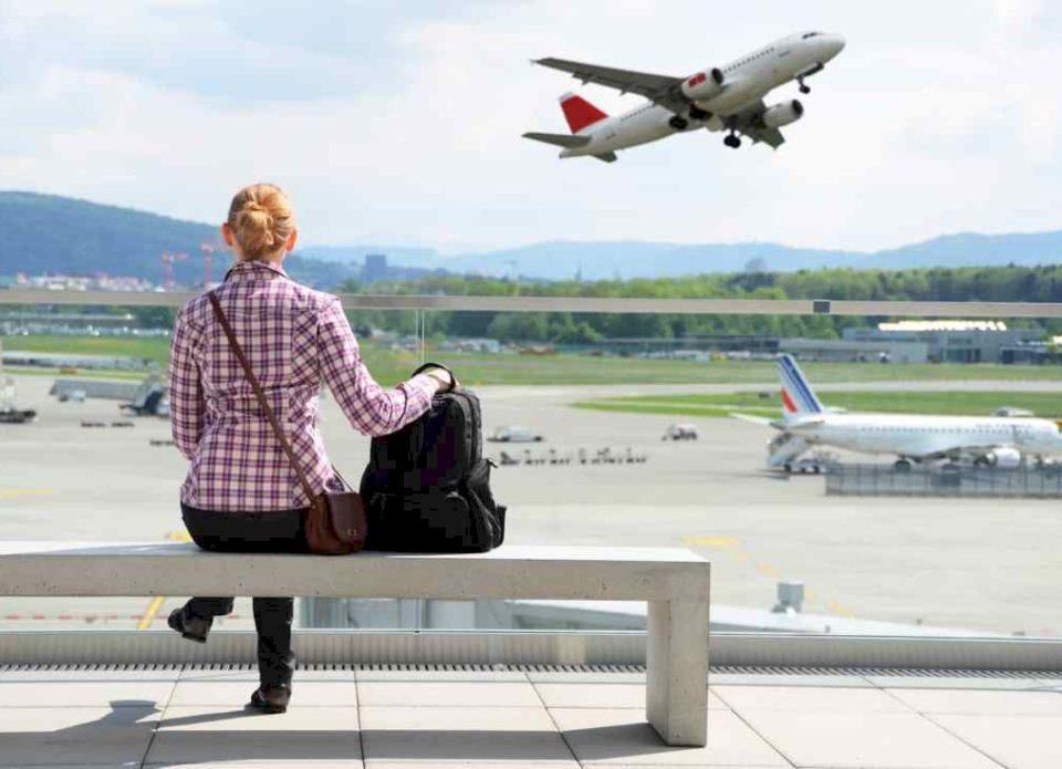 Должна ли туркомпания нести полную ответственность за перенос или отмену авиарейса?