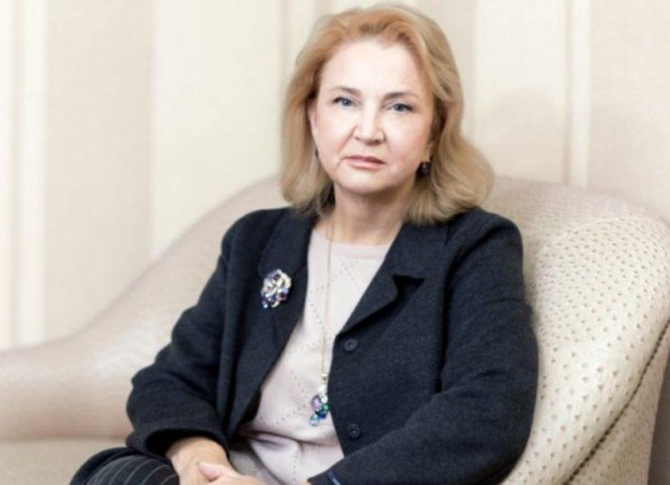 Ирина БОВЕНКО: «Я не верю, что Италия может быть не интересна белорусам. Народ просто запуган ценами!»