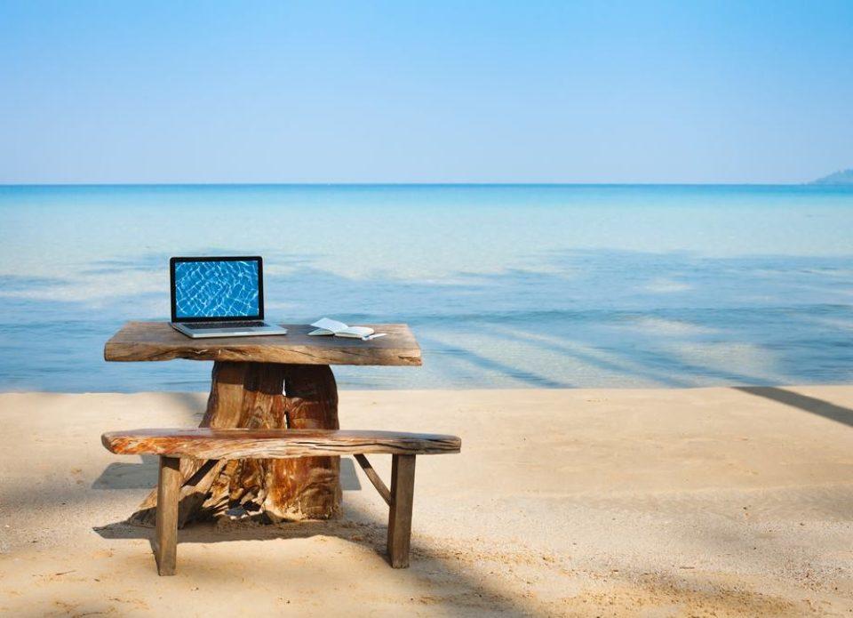 Что мешает цивилизованно продавать туристические услуги в интернете?  РСТО предлагает изменить Закон «О туризме»!