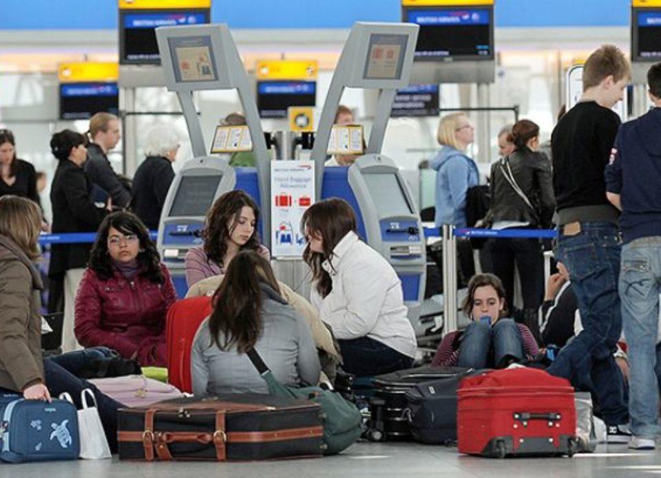 Коммерческий директор Tez Tourв Украине: «Манипуляции с задержками и переносами рейсов нужно остановить!»