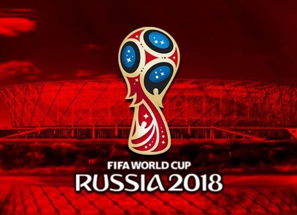 Эксперт: белорусские туристы будут болеть за любимые команды ЧМ по футболу не в России, а в барах Турции, Греции, Черногории