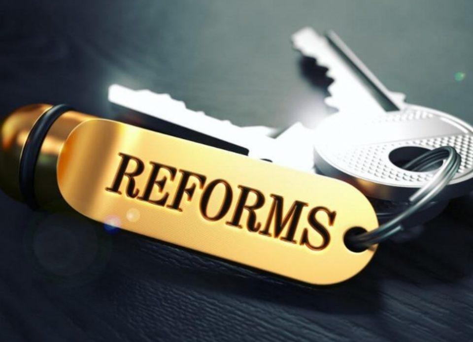 РСТО предлагает провести реформу налогообложения в гостиничном бизнесе