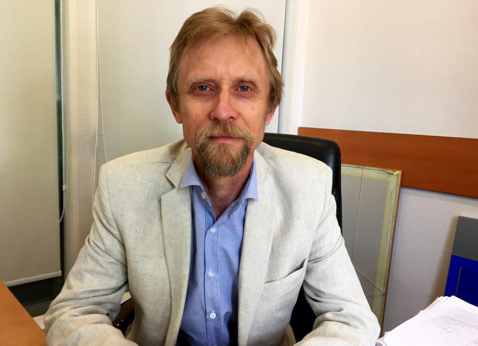 РСТО предлагает юридическую помощь туристическим компаниям Беларуси