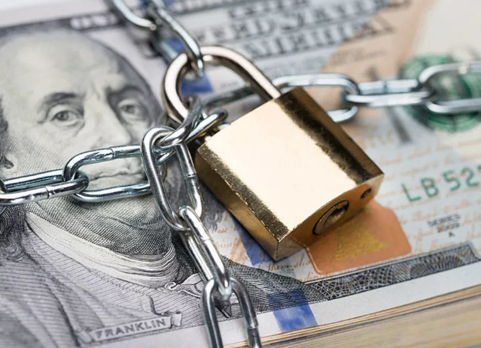 Счета «Натали-Турс» заморожены: идет прокурорская проверка