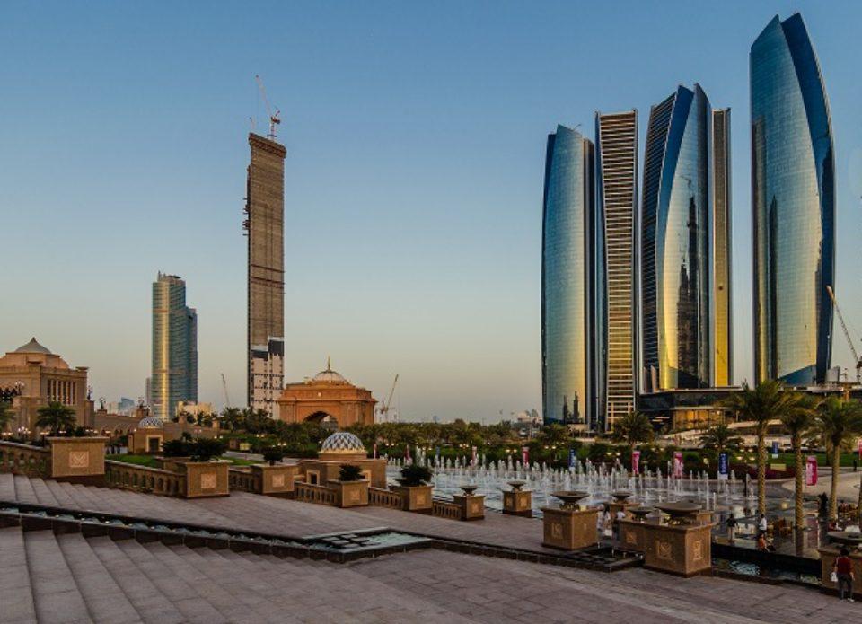 Проживание в отелях Абу-Даби стало дешевле: в эмирате снижена налоговая ставка