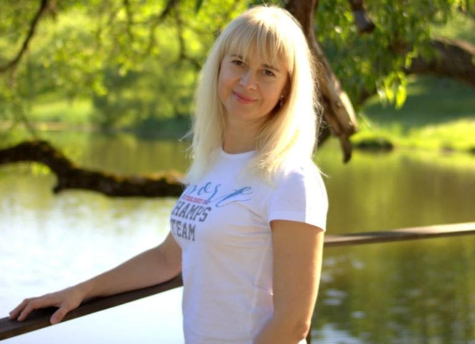 Ольга Вышинская, «Натали Турс»: «В индивидуальном порядке обсуждаем ситуацию по каждой заявке!»
