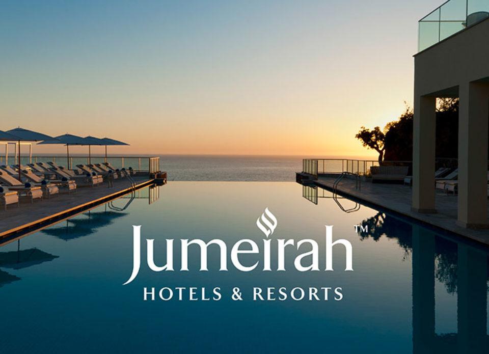 Осенью в Абу-Даби откроется два отеля цепочки Jumeirah: на острове и в пустыне