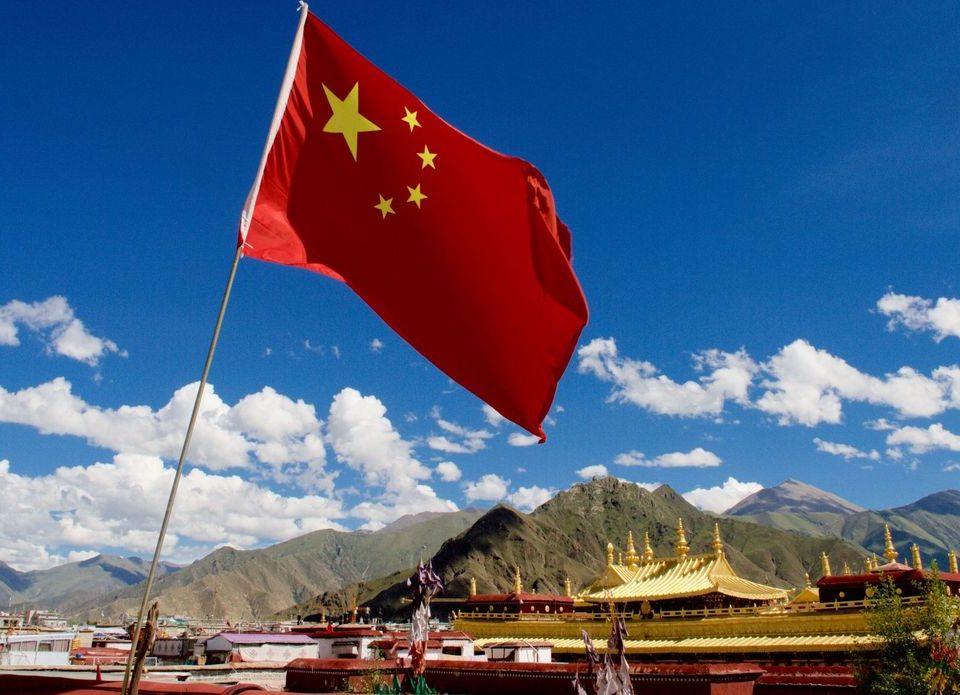 Белорусы смогут ездить в Китай без виз уже с 10 августа
