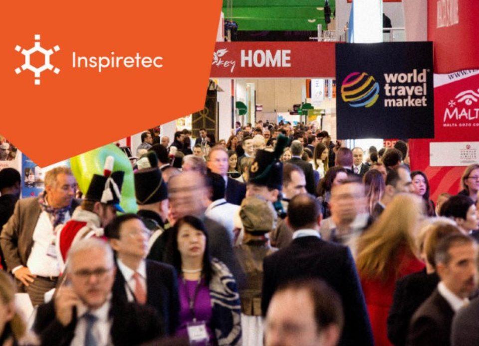 НАТ приглашает турфирмы к участию в World Travel Market 2018 в Лондоне