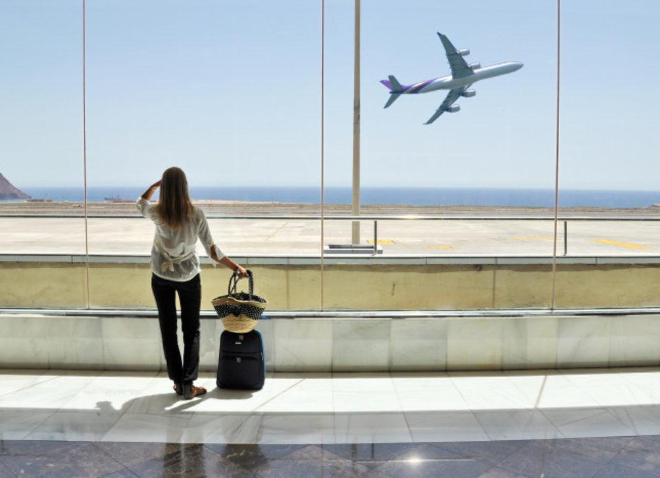 Агенты о последних ЧП в туризме: «Анализируем рынок, перестраховываемся, не бронируем у ненадежных»