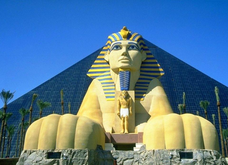 «Скай Флай Трэвел» аннулирует туры в Египет с 6 июля