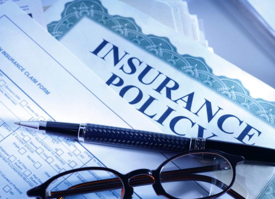 РСТО и РСТИ проведет совместное совещание по вопросам страхования ответственности туроператоров