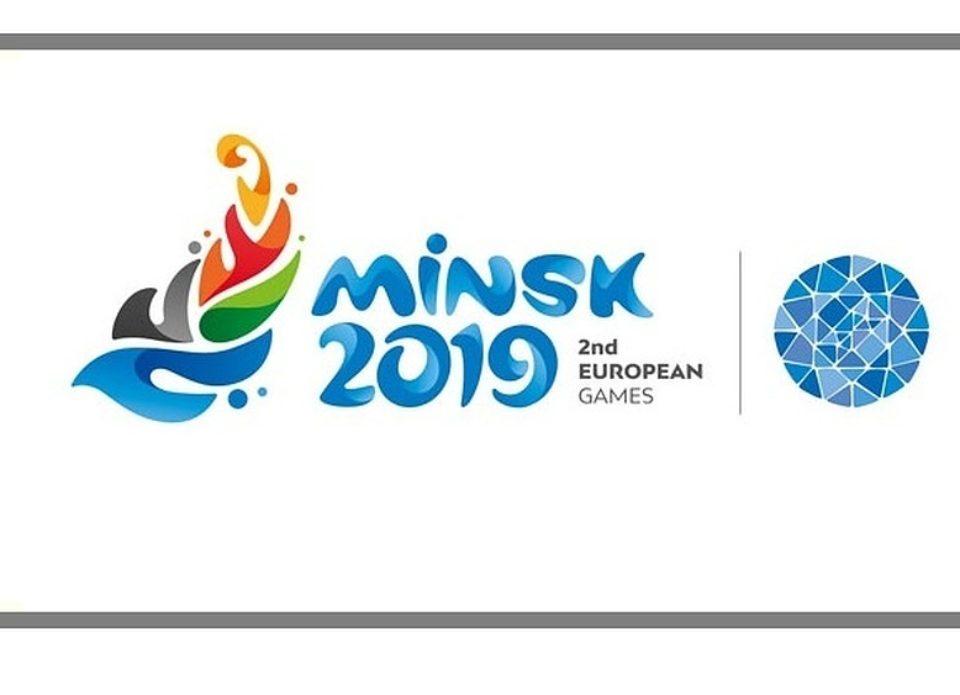 Чем будут заниматься «турагент» и «туроператор» II Европейских игр, которые пройдут в Минске?