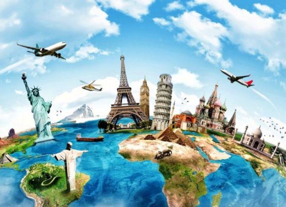 Вниманию туристических организаций, желающих принять участие в b2b-встрече с послами РБ!