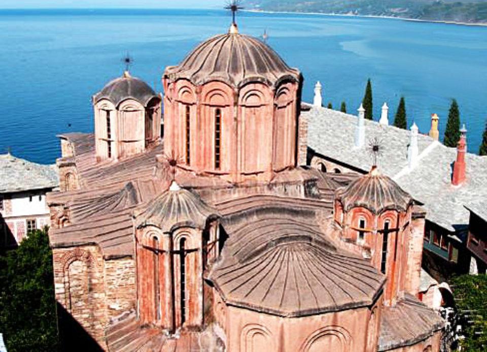 Священники РПЦ рассказали о проблемах с греческими визами