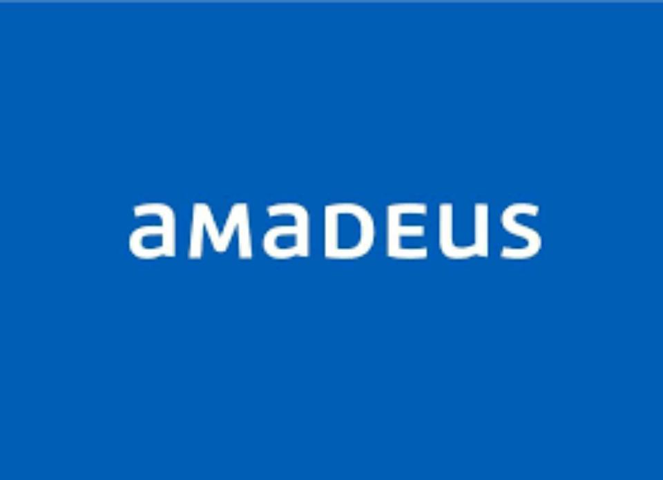 Amadeus расширяет свой гостиничный бизнес