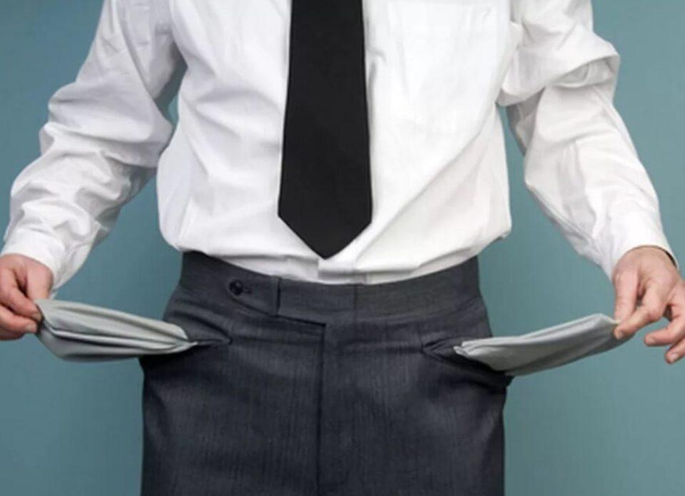 Туроператор «Интрэвел Столешники» подал заявление на банкротство