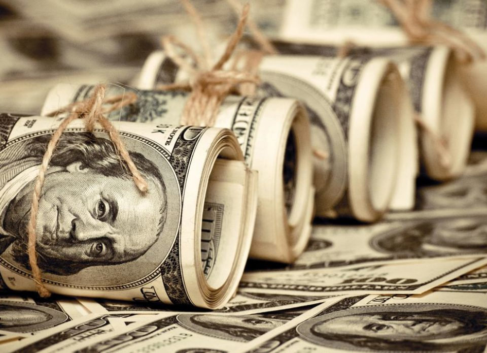 Турагент: «Мы перечислили деньги «Натали Турс». Вопрос: где деньги?»