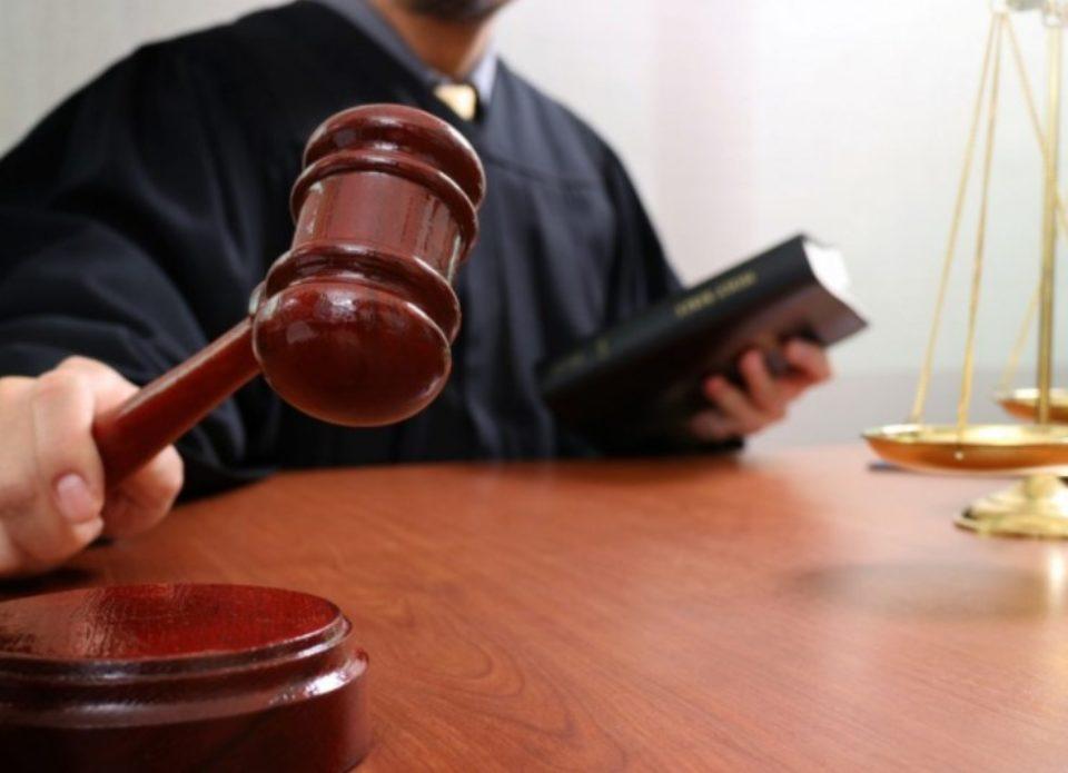 «Натали Турс» молчит, туристы идут в суд