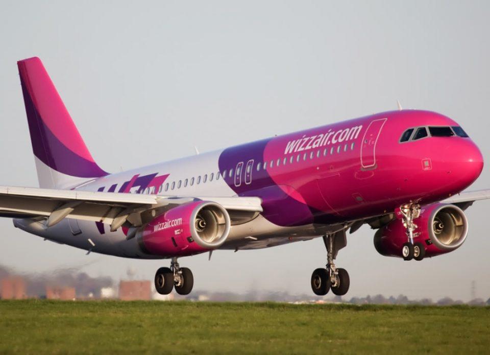 Wizz Air или Ryanair? В Беларуси серьезно озаботились привлечением лоукост-перевозчика