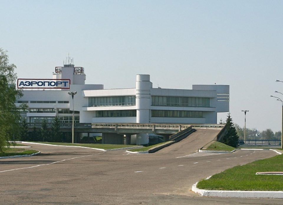 Представители турбизнеса обсудили в парламенте перспективы развития региональных аэропортов
