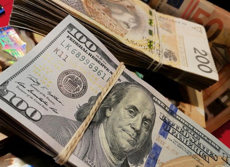 Директор гродненской турфирмы «На чемоданах» растратила деньги клиентов