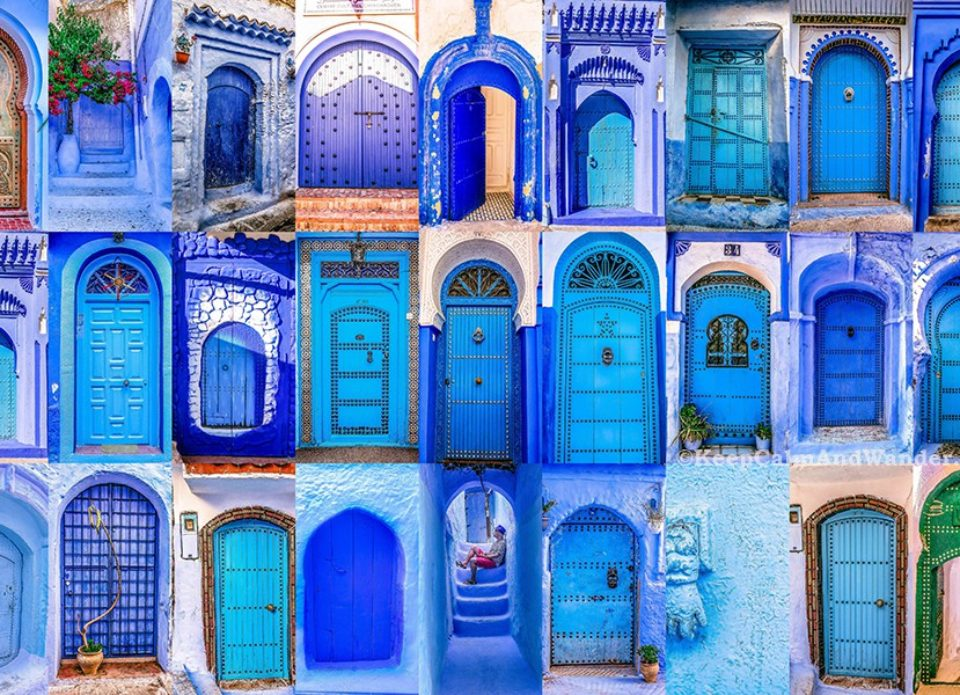 «Интерсити» и «Белавиа» ставят чартерную программу в Марокко
