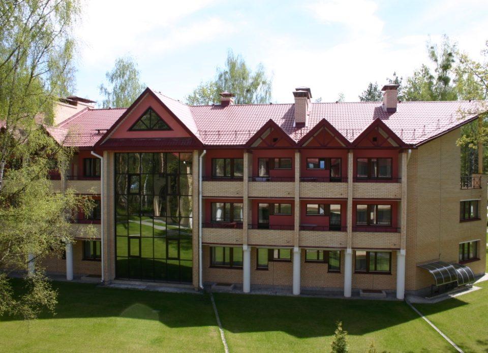 В Гродно набирает обороты безвизовый медицинский туризм