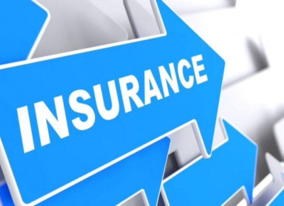 Ирина МЕРЗЛЯКОВА: «Ни один белорусский страховщик не сможет и не захочет страховать иностранного туроператора от банкротства!»
