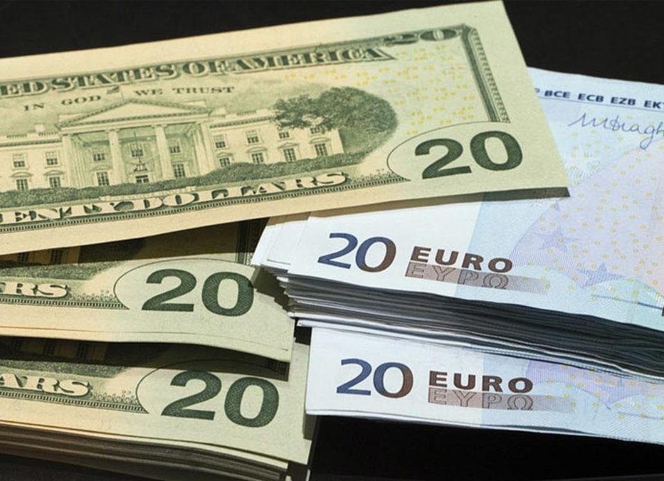 ANEX Tour переходит с доллара на евро: как это скажется на ценах туров в Турцию?
