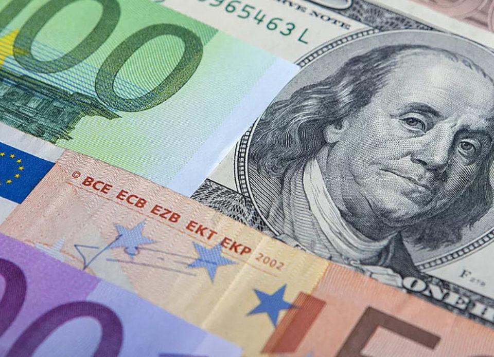 Туроператоры будут рассчитываться с турецкими отельерами в евро