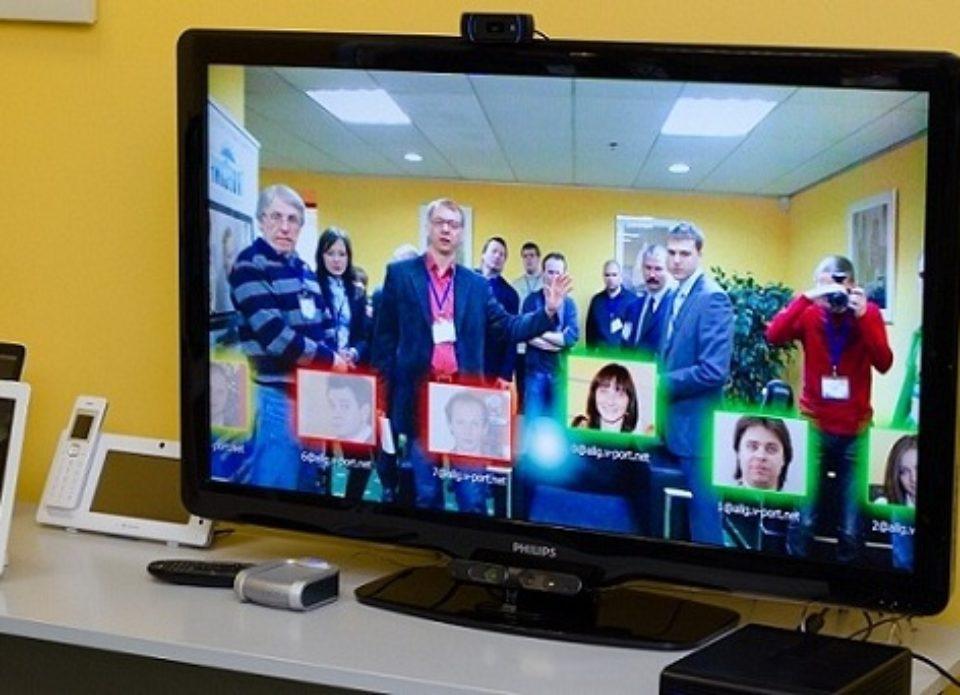 Турфирмы приглашаются к участию в on-line видеоконференциях с участием посольств