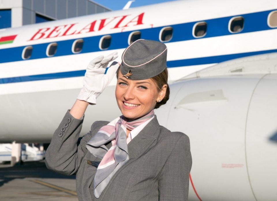 «Белавиа» планирует в 2019 году открыть регулярные рейсы в Мюнхен