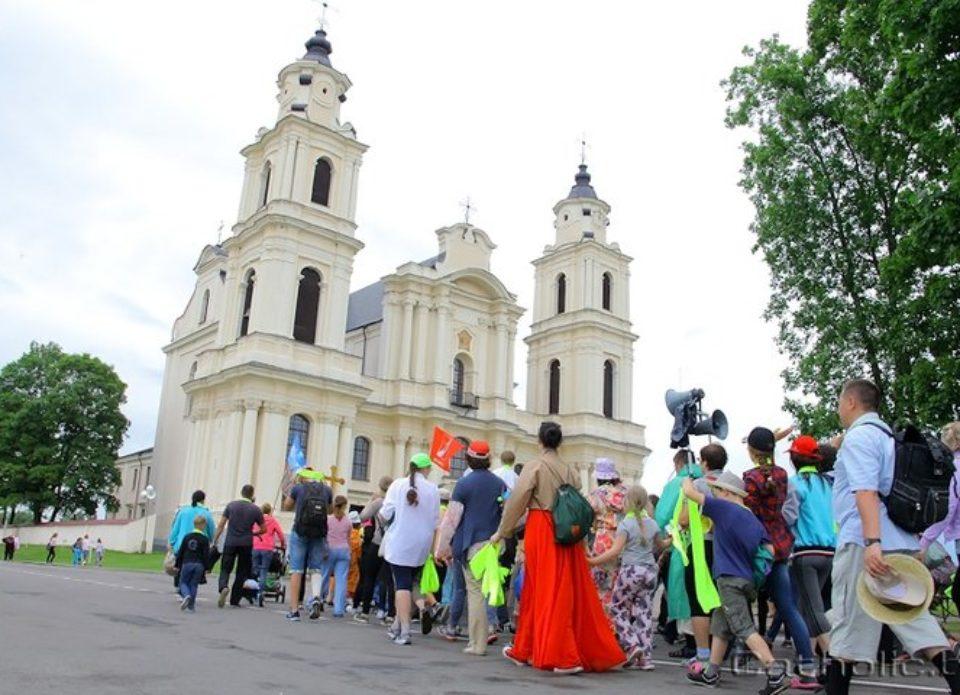 Будславский фест включен в Список ЮНЕСКО!