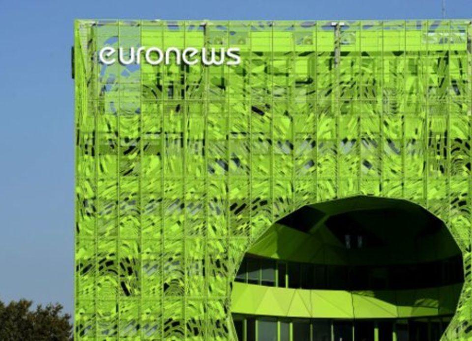В ноябре и декабре Euronews покажет ролики о туризме в Беларуси