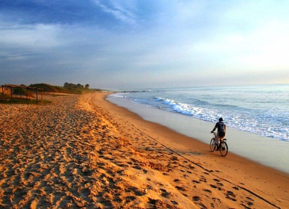 Coral Travel пояснил причины отмены чартерной программы в Гамбию