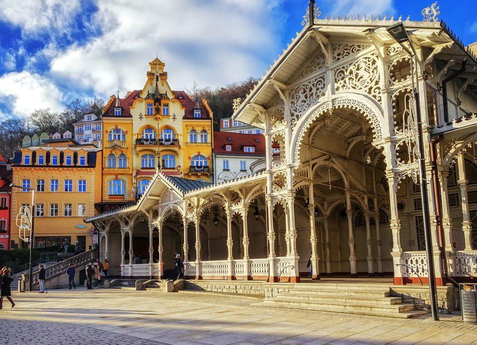 Эксперт в области оздоровительного туризма: «Главное – найти свой курорт»