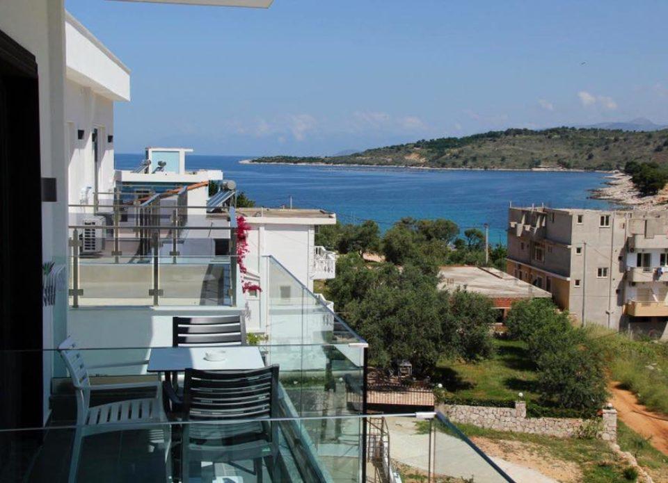 Компания ALER Travel открыла новый отель в Ксамиле