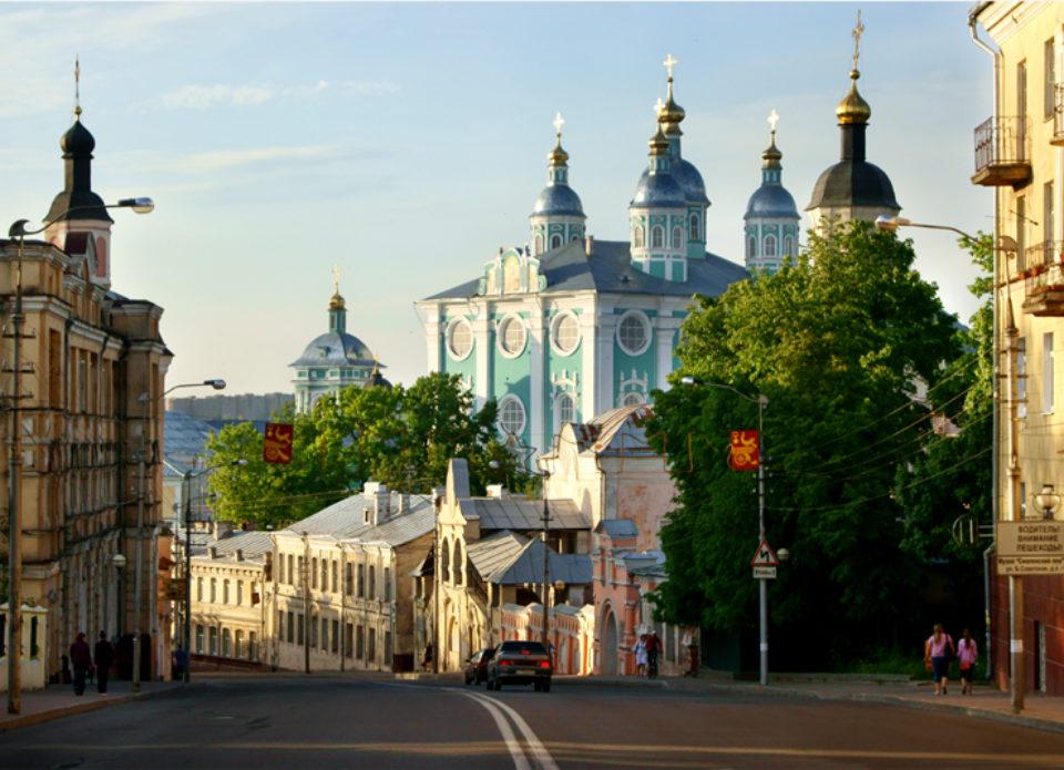 Турфирмы приглашаются к участию в семинаре по трансграничному маршруту Беларусь-Россия