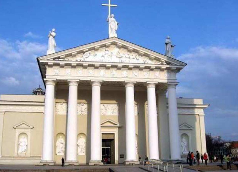 Представителей турфирм приглашают в инфотур в Литву 4-5 декабря