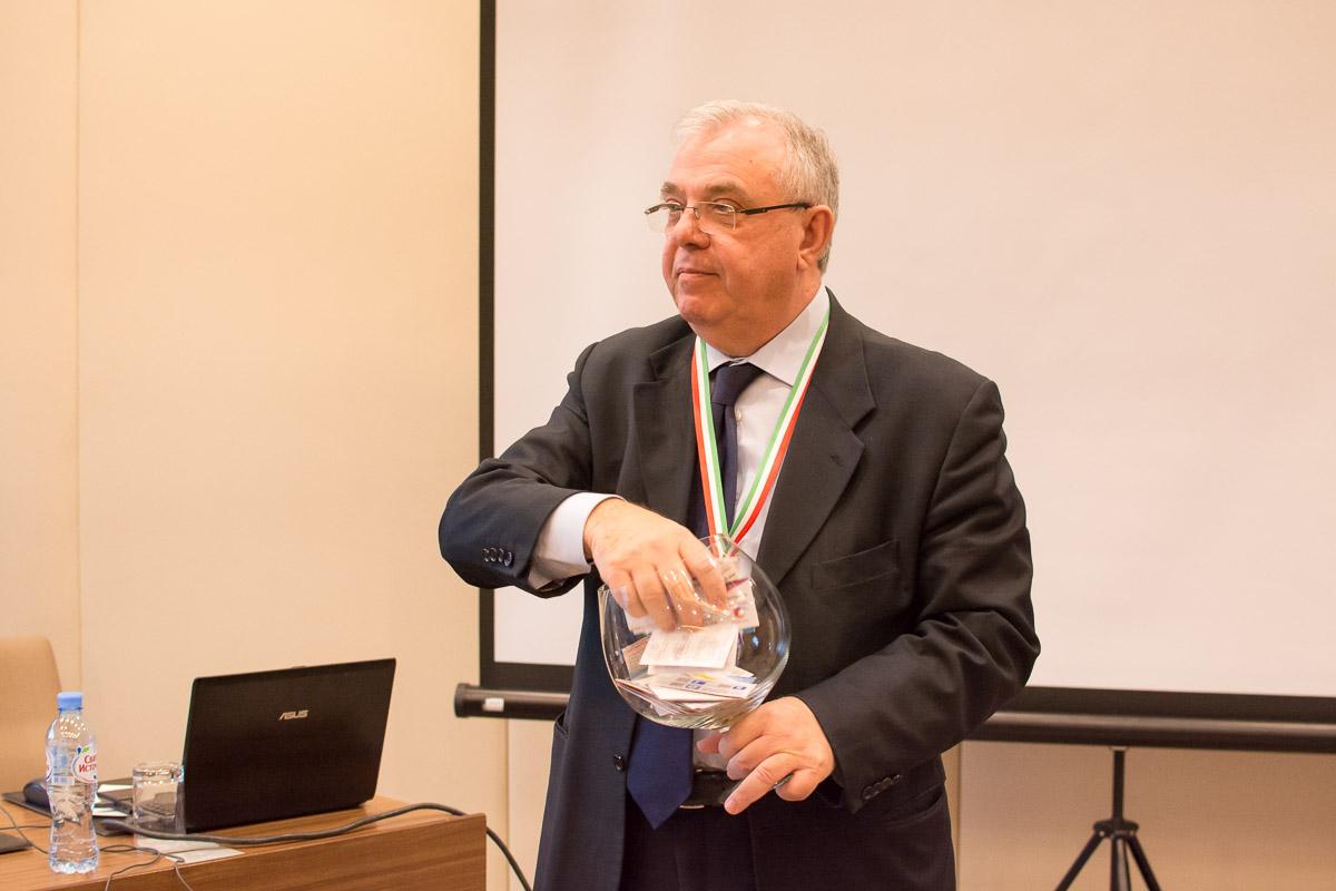 юридические консультации белорусска