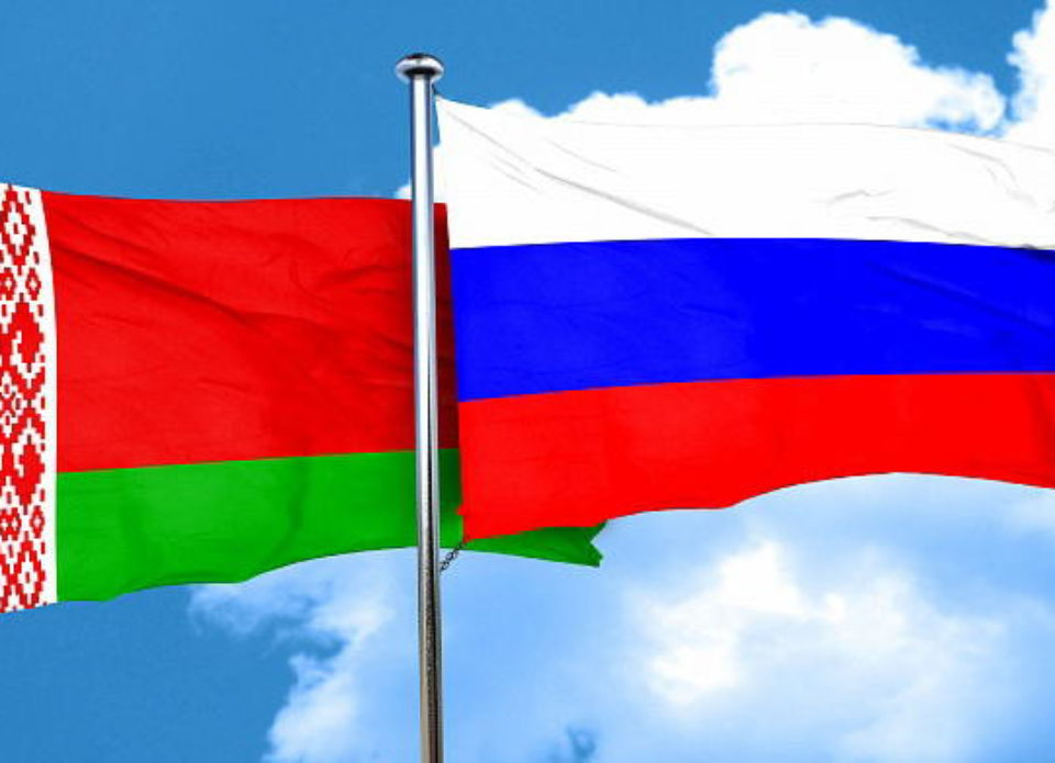 Беларусь и Россия отложили подписание соглашения о взаимном признании виз