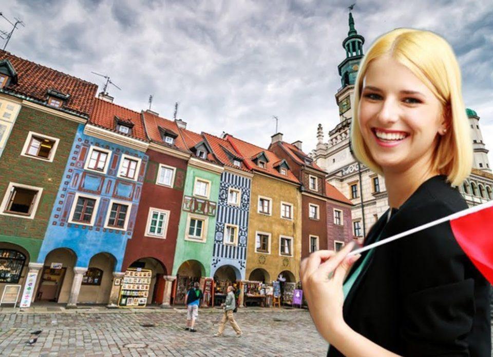 Польское правительство оплачивает полякам половину расходов на внутренний туризм