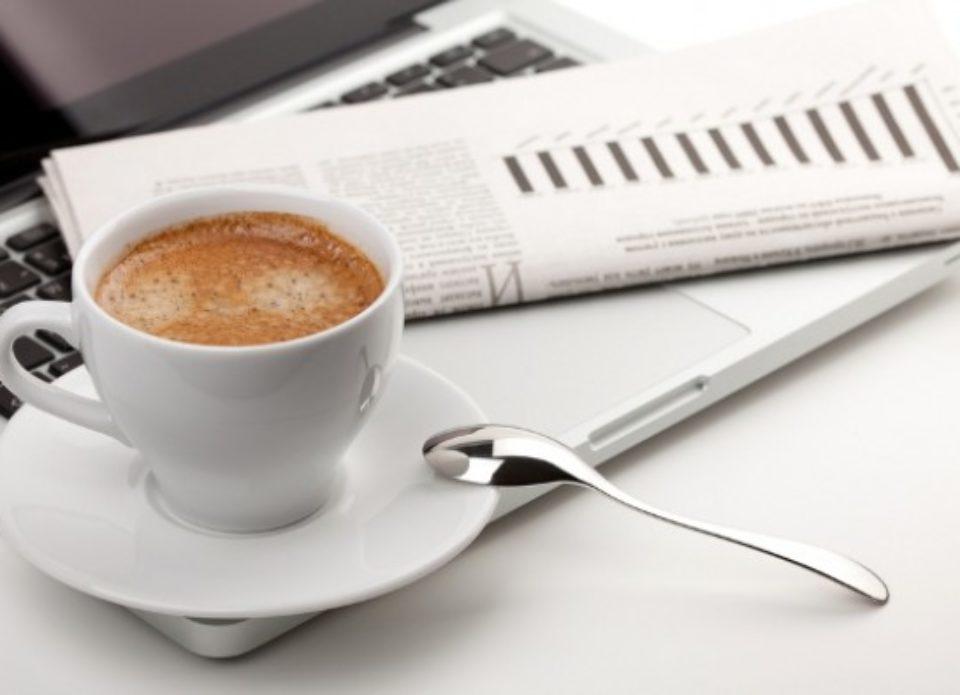 Утренние новости: Правление РСТО обсудило итоги ОКСа