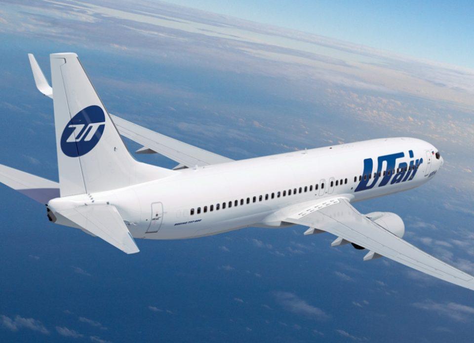 банкротство авиакомпаний российской