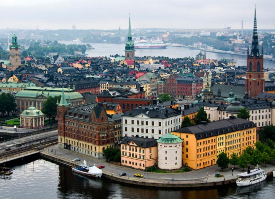 VisitFinland: Новые отели Хельсинки и Рованиеми, события для любителей финской сауны и другие новости