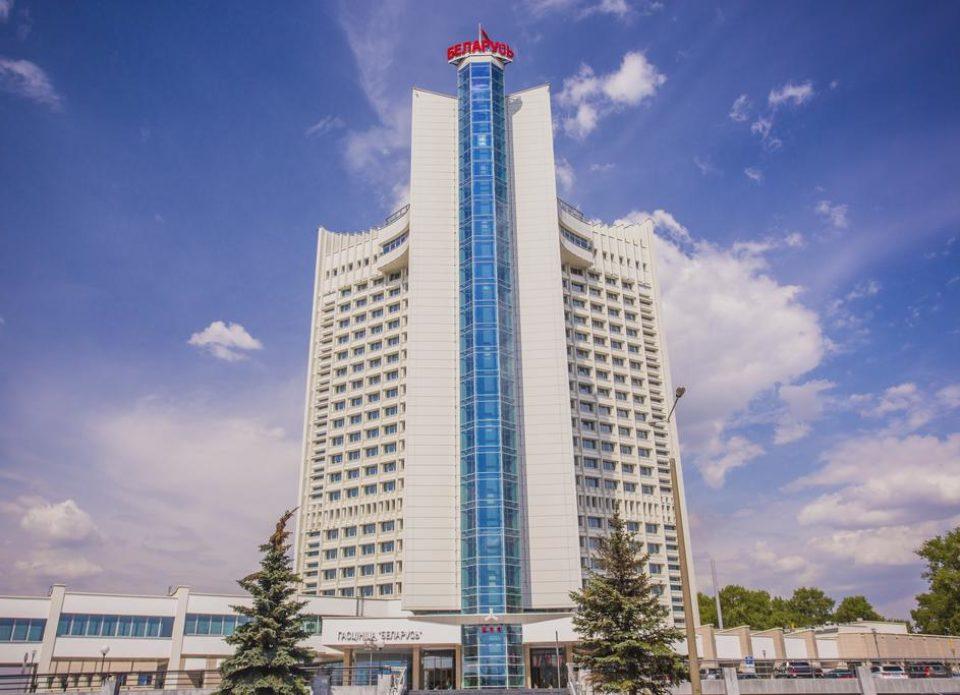 В Минске впервые пройдет еvent-workshop