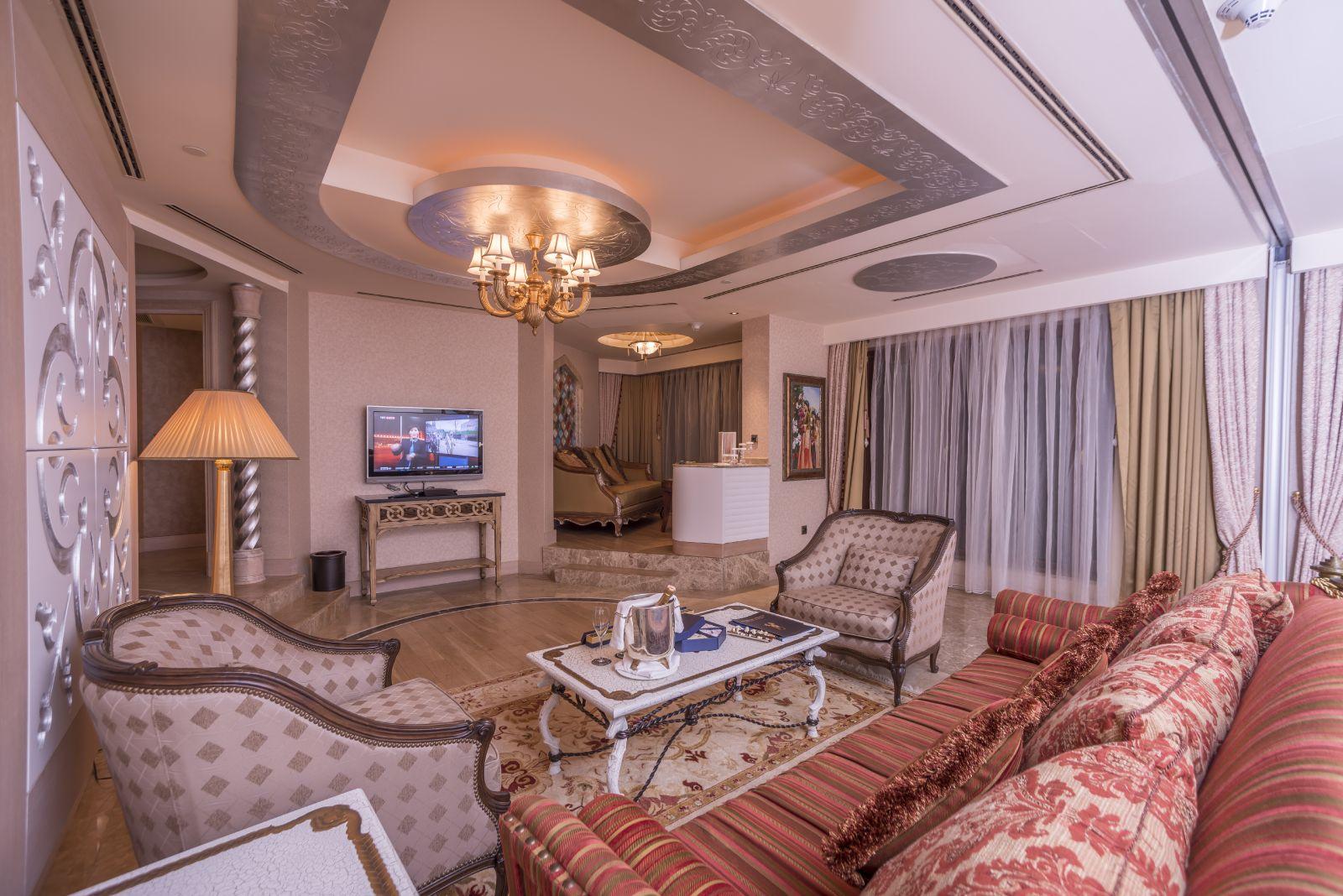 ускорения мордан отель турция фото измерения