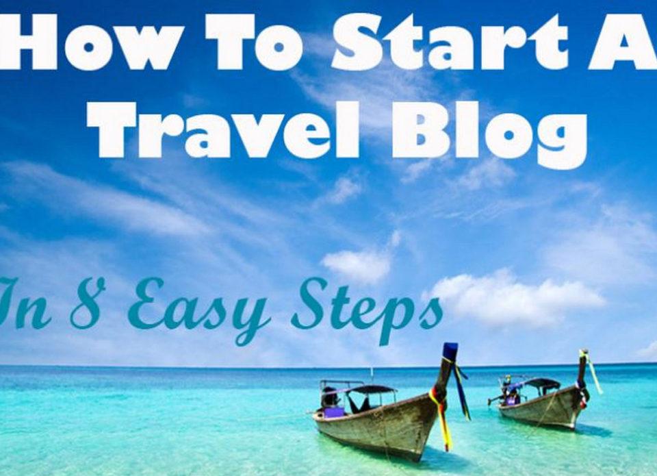 Туристы больше доверяют турагентам, чем трэвел-блогерам