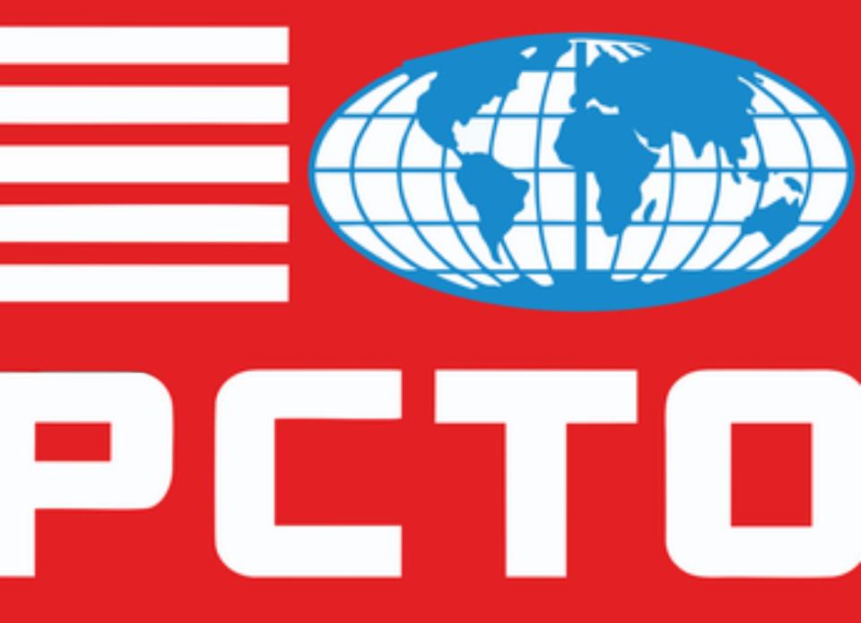 24 октября состоится Совет Республиканского Союза туристических организаций